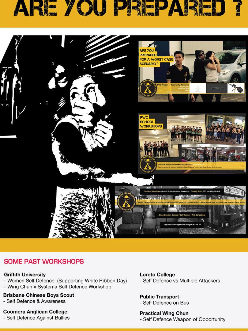 workshops_are-you-prepared.jpg