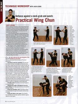 technique-workshop-nov
