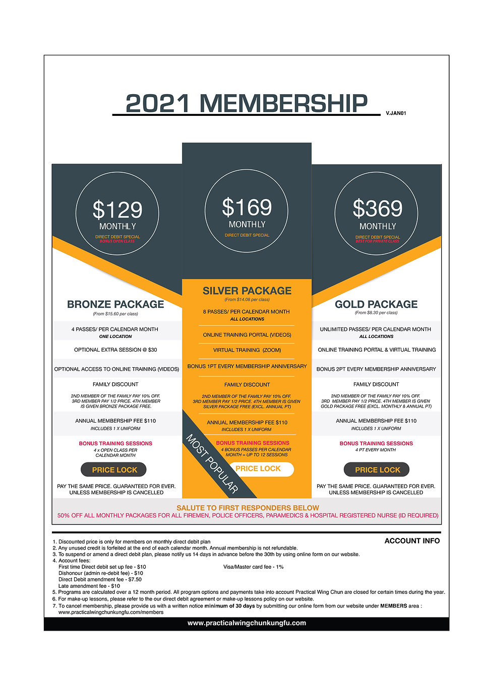 2021 A1 SIZE MEMBERSHIP PRICE OUT-01.jpg