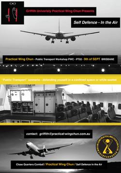selfdefence-airplane-01