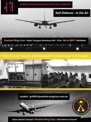 selfdefence-airplane-01.jpg