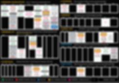 20120 timetable_V6 OUT-01.jpg