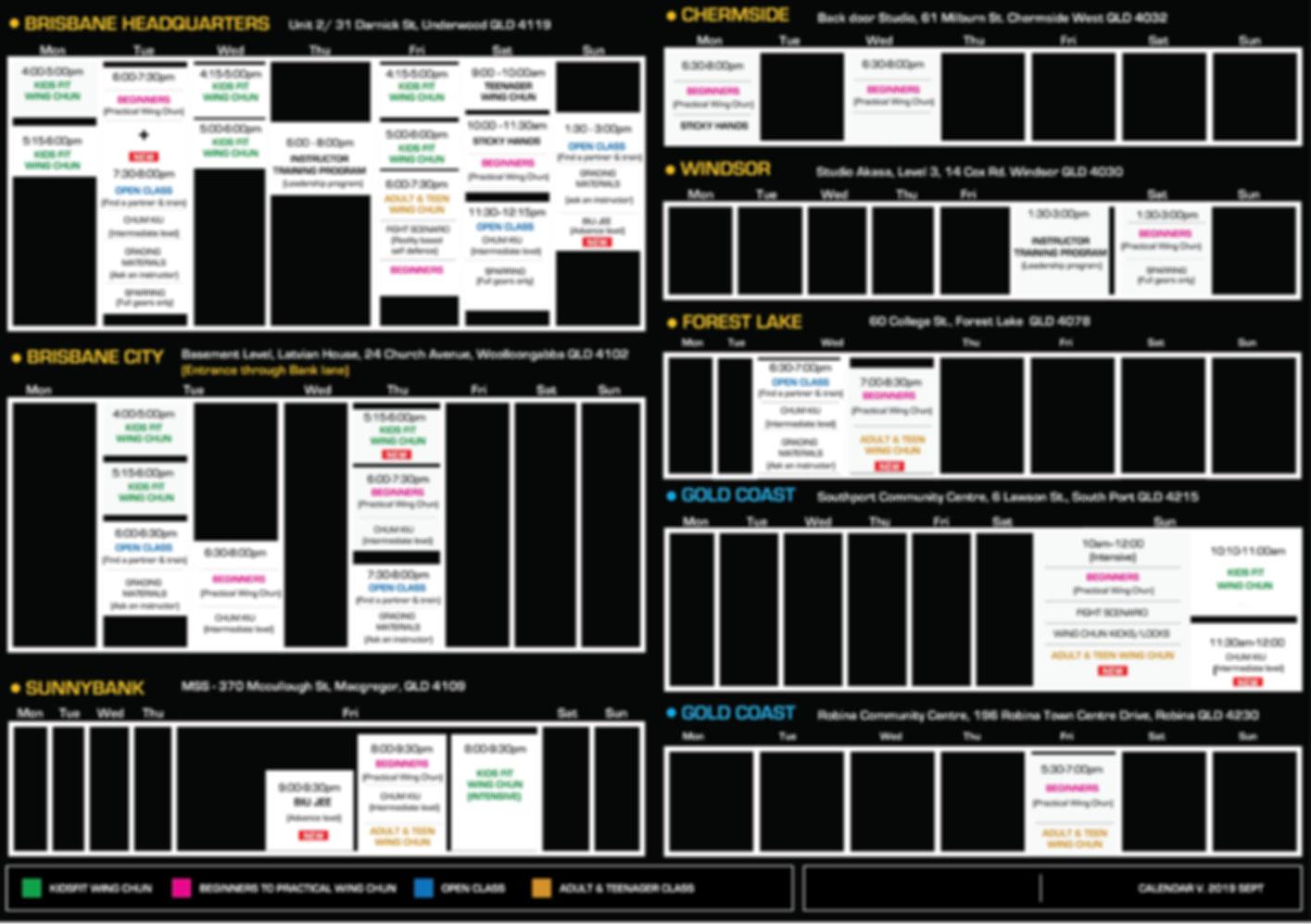 2019 timetable_V2 OUTLINED-01.jpg