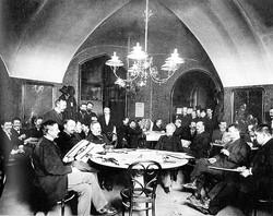 Cafe-Griensteidl-1897_550.jpg