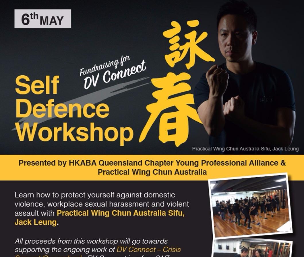 YPA-WingChun-SelfDefenceWorkshop_edited_edited