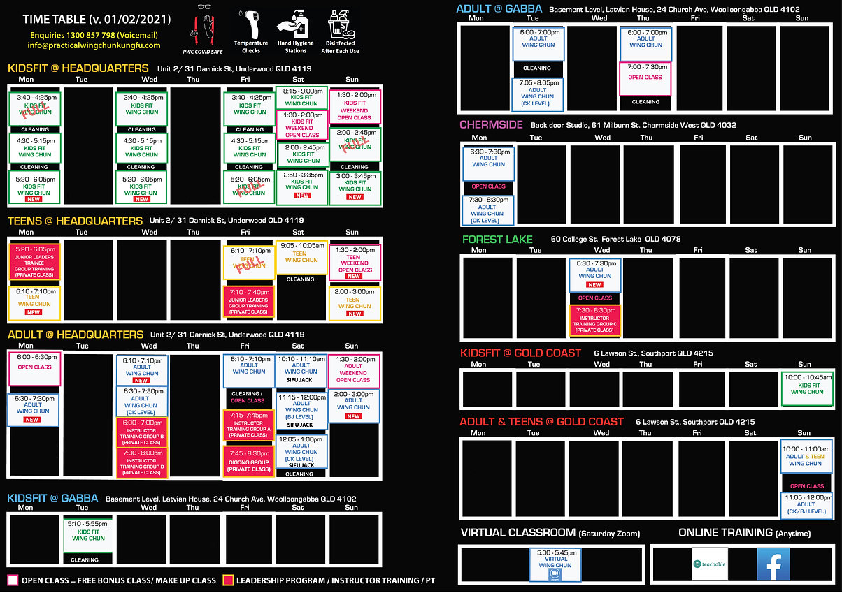 2021 FEB timetable OUT -01.jpg