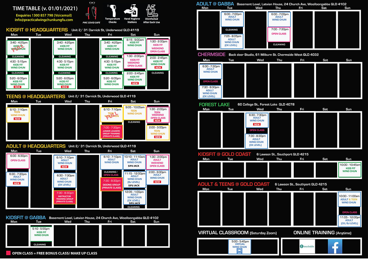 2021 JAN timetable OUT-01.jpg