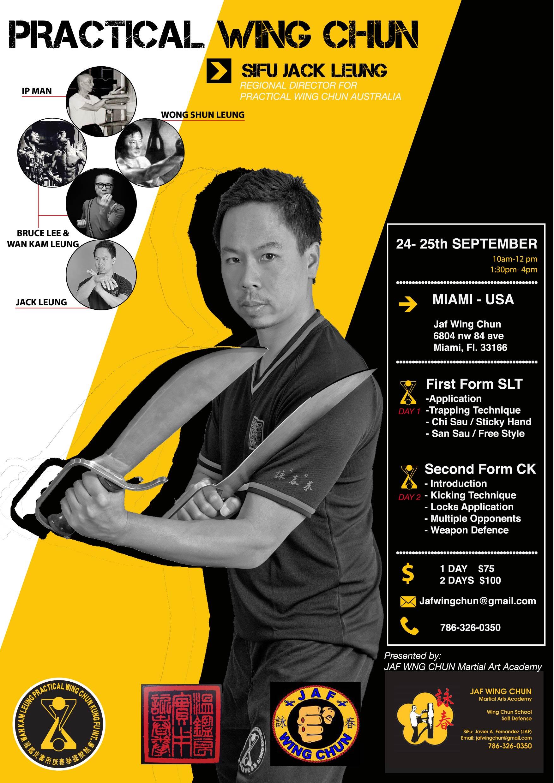 miami seminar 01-01-01-01