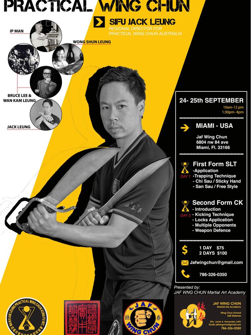 miami seminar 01-01-01-01.jpg