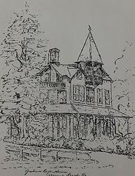 Bell House Sketch.JPG