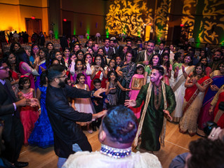 How to Choose the Right Indian wedding DJ?? Major Questions You Must Ask: