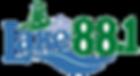 Lake88-Perth-Local-News-Logo-02.png