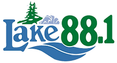 Lake88-Perth-Local-News-Logo-02.png