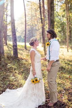 My Husband/My Wife