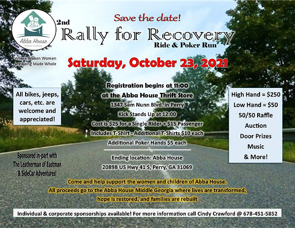 2021 Rally for Recovery FB1.jpg