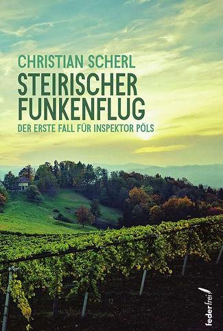 Cover Steirischer Funkenflug.jpg