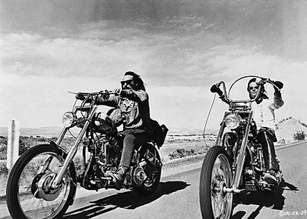 Club bikers Harley Paris région parisienne ile de france