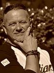 Francky, membre du Club BUDDY RIDERS HDC, Club de Bikers