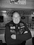 Olivier, membre du Club BUDDY RIDERS HDC, Club de Bikers