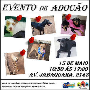 evento1.png