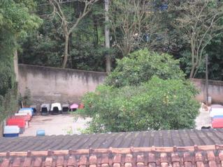 K-News: Conheça a Villa do Amigo em São Roque
