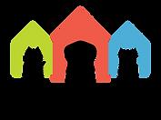 logo villa_png-04.png
