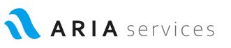 Logo_Aria Services.png