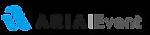 Logo_Aria Event.png