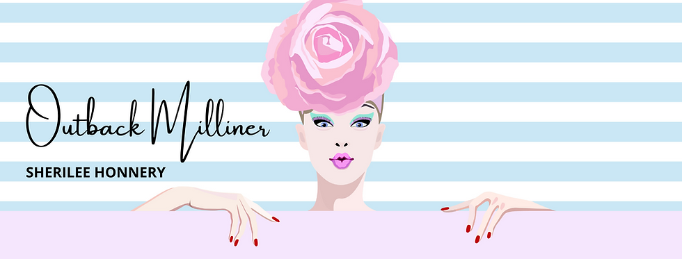 Outback Milliner Website header.png