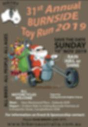 Burnside 2019a.jpg