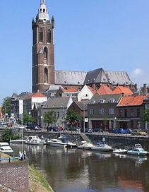 Roermond2
