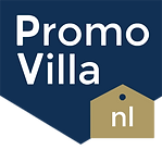 Promovilla-nl-300.png