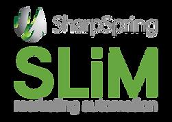 SS-SLiM-logo-ruim.png