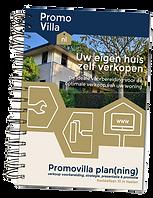 cover-opmaat-metspiraal_edited.png