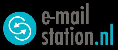 (c) E-mailstation.nl