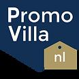 Promovilla.nl