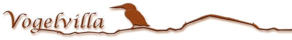 logo-vogelvilla.png
