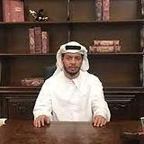 sheikh-m-ahmed-el-haiba.jpeg
