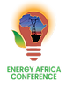 energy_africa_conference_logo-200x157.png