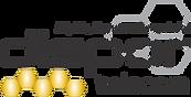logo_dispor_novo_png.png