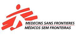 logo438x220.jpg