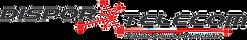 logo_dispor_edited_edited_edited.png