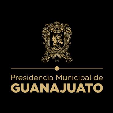 180729 CHACUACO logo turismo municipal v
