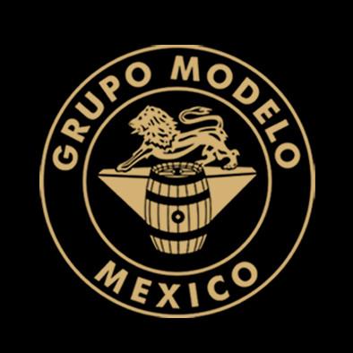 180729 CHACUACO logo modelo v1.jpg