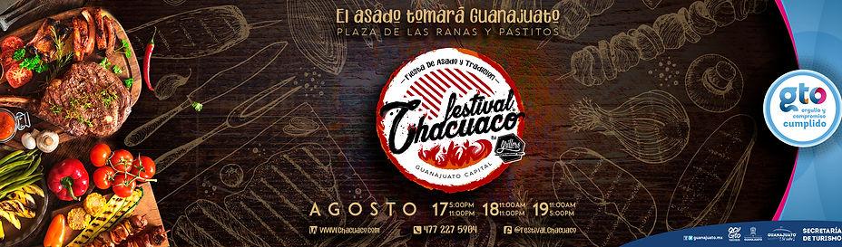 180729 CHACUACO web inicio v1.jpg