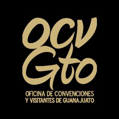 180729 CHACUACO logo ocv1.jpg