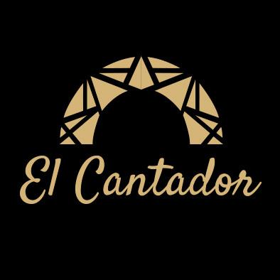 180729 CHACUACO logo cantador v1.jpg