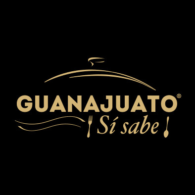 180729 CHACUACO logo gto si sabe v1.jpg