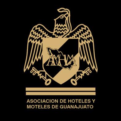 180729 CHACUACO logo la hoteles v1.jpg