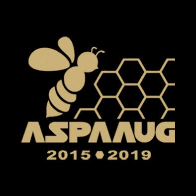 180729 CHACUACO logo aspaaug v1.jpg